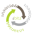 ibitz Database Backup